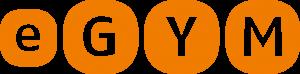 eGym_logo